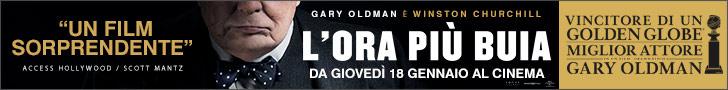 Arcadia Cinema }::
