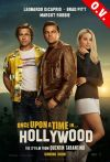 ONCE UPON A TIME IN...  HOLLYWOOD | ORIGINAL VERSION